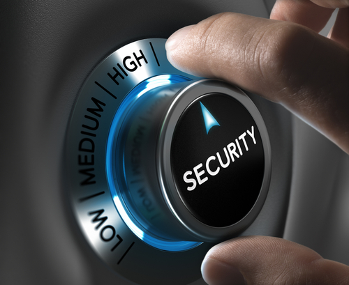 Aungst mobile locksmith has the experience, certifications and up-to-date products to meet your security needs